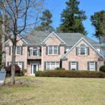 Sprzedam bezpośrednio – jakie błędy najczęściej popełniają właściciele kiedy decydują się na samodzielną sprzedaż domu lub mieszkania.