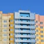 Używane czy nowe – jakie mieszkanie wybrać?