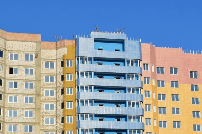 Używane czy nowe - jakie mieszkanie wybrać?