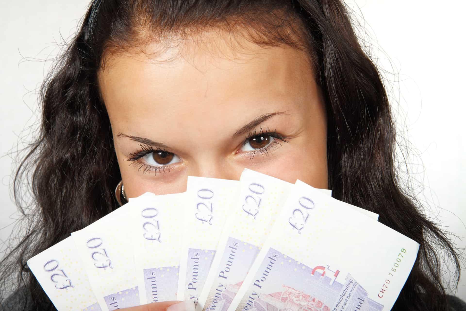 Negocjacje warunków transakcji - 4 obszary, w których agent nieruchomości może pomóc