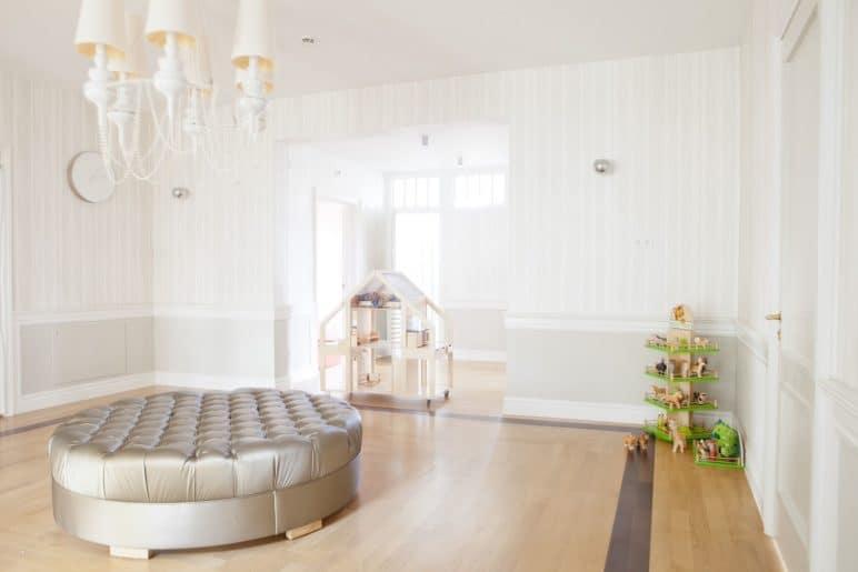 Sprzedajesz dom? Oto 6 wskazówek, aby był zawsze gotowy do prezentacji potencjalnym kupującym.
