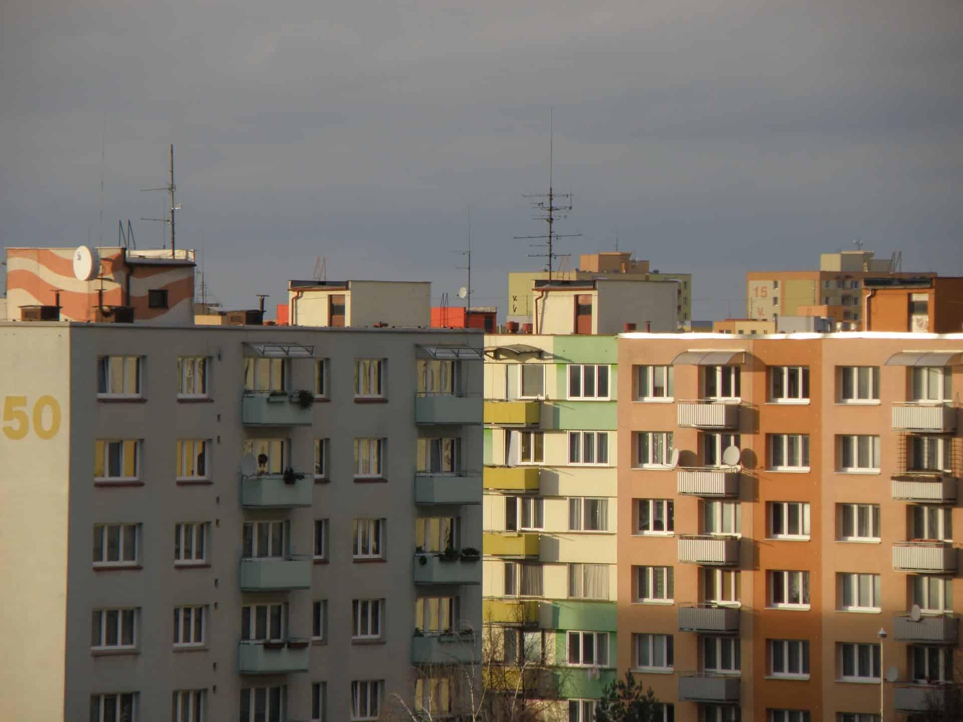 Na co warto zwrócić uwagę myśląc o rozpoczęciu inwestowania na rynku nieruchomości