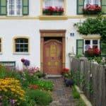 Niezawodne triki, które pomogą sprzedać Twój dom