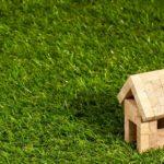 Wynajem mieszkania – jak się zabezpieczyć?
