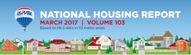 co słychać na amerykańskim rynku mieszkań i domów