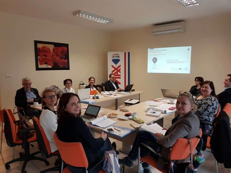 System edukacji w RE/MAX Polska