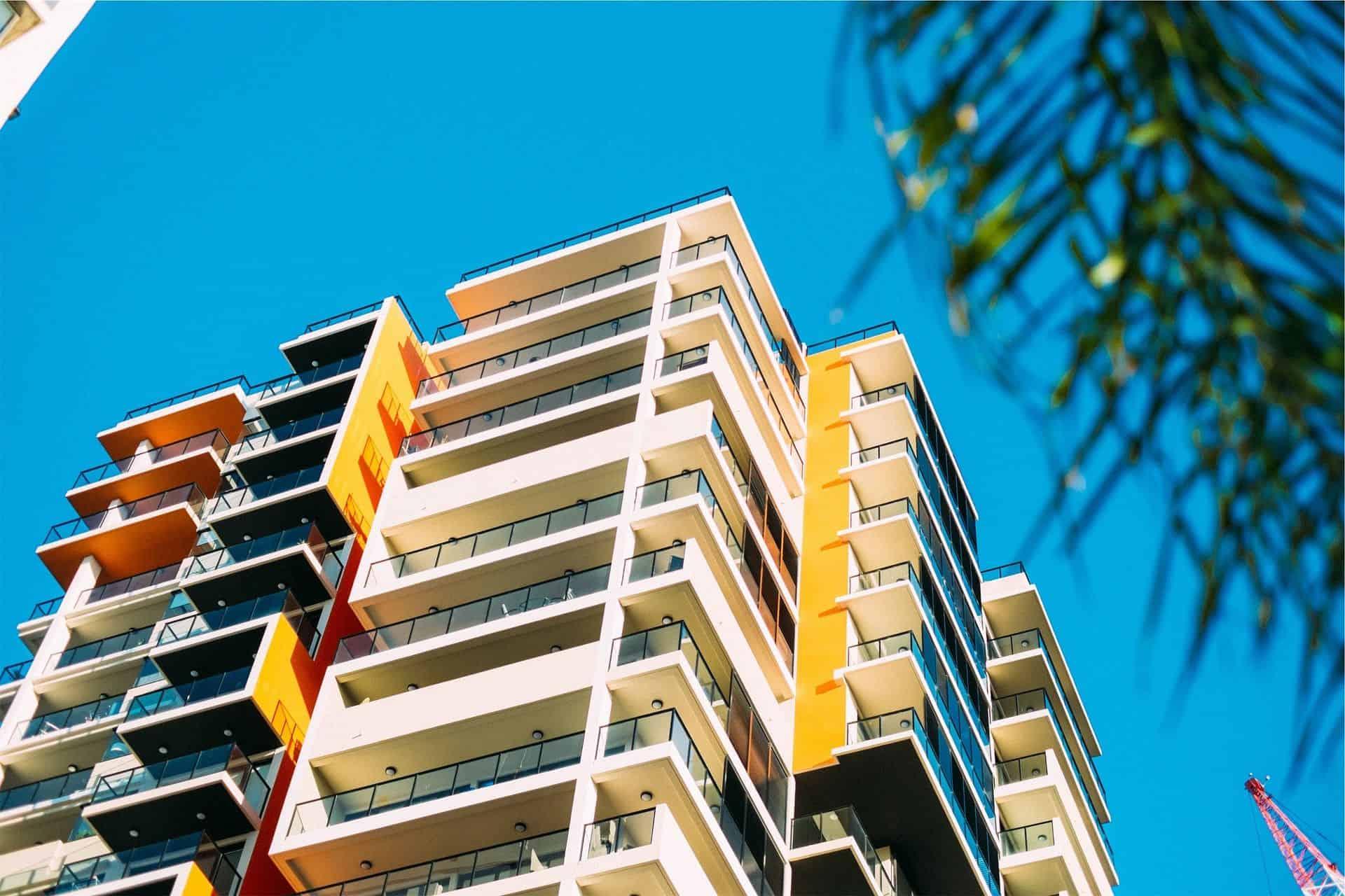Jakie mieszkania są najbardziej poszukiwane na rynku