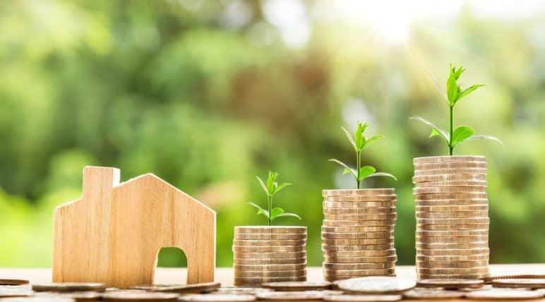 Rynek nieruchomości 2018 - co nas czeka