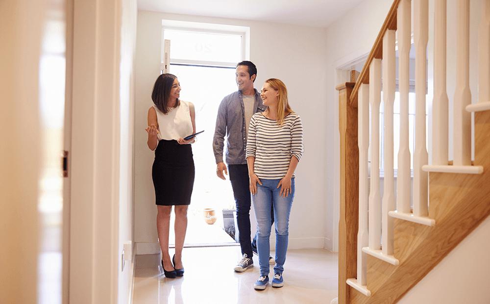 jak najkorzystniej sprzedać nieruchomość REMAX Polska