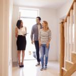 Jak najkorzystniej sprzedać nieruchomość?
