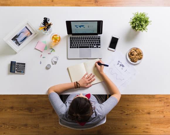 kariera biznes freelance hustle remax