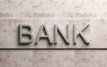 3 kroki przed kredytem hipotecznym