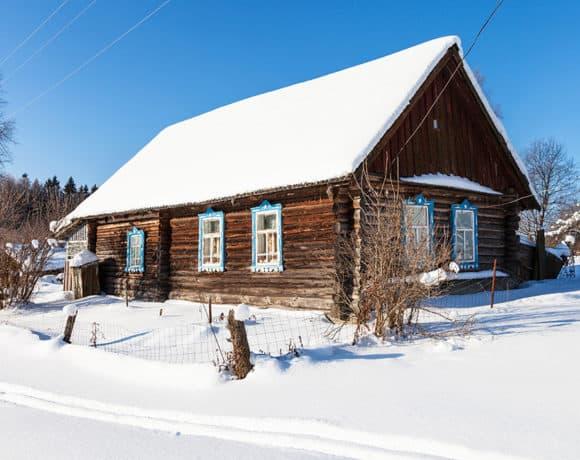 obowiązki właściciela nieruchomości zimą remax polska