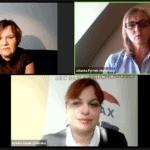 Webinar: Z pasji do sukcesu – agent na wyłączność