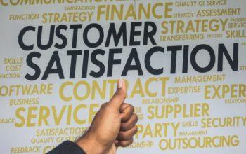 jakość obsługi klienta wREMAX biuro nieruchomości agent